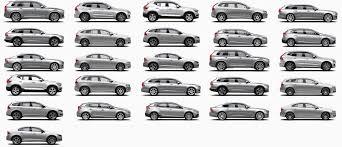 volvo cars car configurator volvo cars