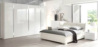 Schlafzimmer Braun Orange Deko Ideen Kleines Schlafzimmer Home Design