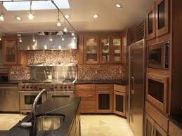 interior solutions kitchens kitchen for the of a house soapstone kitchens with