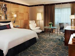room hotel rooms in philadelphia on a budget classy simple with