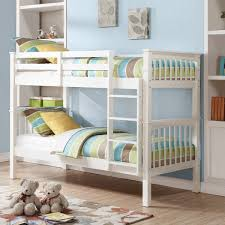 Bunk Beds Factory Black Friday Deals On Bunk Beds Uk Bedroom Interior Design Ideas