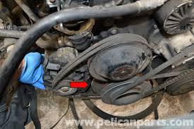 w123 alternator wiring oil pressure switch wiring u2022 mr168 co