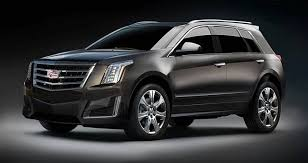 2015 cadillac srx release date 2017 cadillac srx redesign release date carsadrive