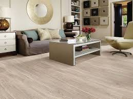 Aspen Laminate Flooring Shaw Ancestry Chardonnay Laminate Flooring