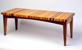 Laminate Table Top Custom Laminate Table Tops