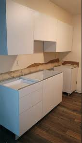 best kitchen cabinets in vancouver the cheapskate s guide to kitchen renovations rental
