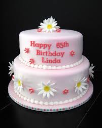 2 tier cakes birthday click image to enlarge cake ideas