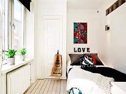 master bedroom wallpaper romantic bedroom decorating ideas small