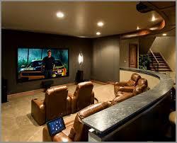 livingroom theater portland or living room theaters portland oregon www lightneasy net