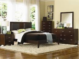 Delburne Full Bedroom Set Full Size Bedroom Sets Lightandwiregallery Com