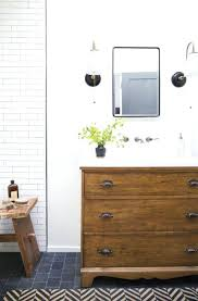 Rustic Bathroom Wall Cabinet with Rustic Bathroom Cabinets Rustic Wood Bathroom Wall Cabinet