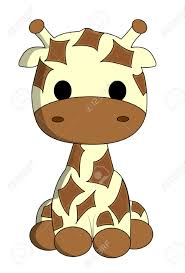 cartoon giraffe stock photos u0026 pictures royalty free cartoon