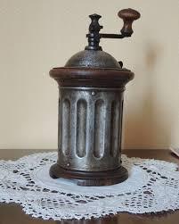 peugeot cuisine moulin a café ancien peugeot in collections objets de cuisine
