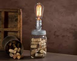 Battery Operated Hanging Lights Incorporating Vintage Lighting Pat Catan U0027s Blog