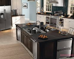 Electric Cooktop Downdraft Best Electric Cooktop With Downdraft Buildingtothink Com