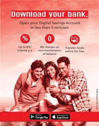 credit card payment options by kotak mahindra bank