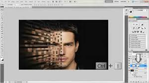tutorial photoshop cs6 lengkap pdf 56 best adobe photoshop video tutorials collection it is time to