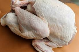 frozen whole turkey whole frozen chicken manufacturer manufacturer from istanbul