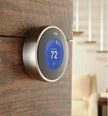nest home depot black friday cool gift ideas for black friday and cyber monday shopping