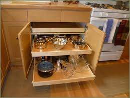 Canada Kitchen Cabinets kitchen cabinet learning kitchen cabinet drawers kitchen