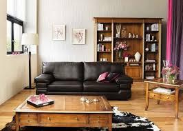 crozatier canapé meuble crozatier intérieur intérieur minimaliste brainjobs us