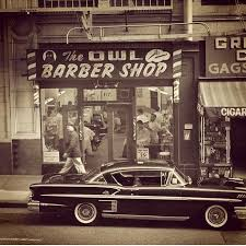 47 best barbers images on pinterest barbers graphics and haircuts
