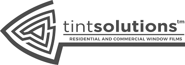 solutions residential and commercial window tinting privacy