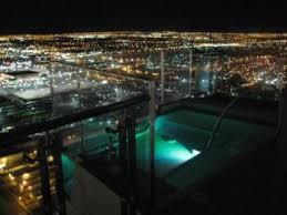palms place 2 bedroom suite vegas 1 bedroom luxury suite palms place jet luxury resorts