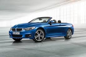 bmw hardtop convertible models buying a convertible softtop or hardtop motor trend