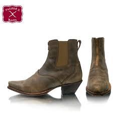 wrangler womens boots australia twisted x womens boot herdz