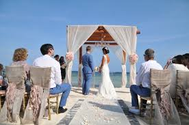 mexico wedding venues top 5 mexico wedding venues the wedding community