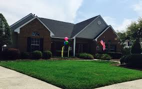 Railroad Style Apartment Floor Plan Apartments For Rent In Apex Nc At Beaver Creek Park Apartments
