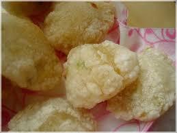 resep keripik kaca 218 best indonesian delicacies images on pinterest indonesian