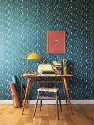 43 Bright And Colorful Bathroom Design Ideas Digsdigs by 23 Colorful Home Office Design Ideas Digsdigs