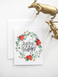best 25 holiday cards ideas on pinterest diy christmas cards