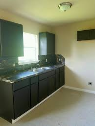one bedroom apartments for rent in houston tx section 8 housing and apartments for rent in houston texas
