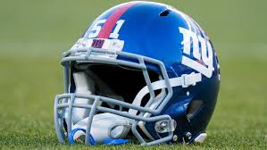 Dazzling New York City Wallpaper Black And White Safety Equipment Us by Report Giants Hire Thomas Mcgaughey As Special Teams Coordinator