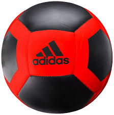 amazon com adidas performance messi soccer ball sports u0026 outdoors