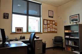 Honest Office Meet James Nocito The New Assistant Principal U2013 Wayland Student Press