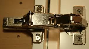 Best Kitchen Cabinet Hinges Adjust Self Closing Kitchen Cabinet Hinges Kitchen Cabinets Home