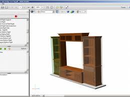 home remodeling design software reviews kitchen awesome kitchen design software review interior