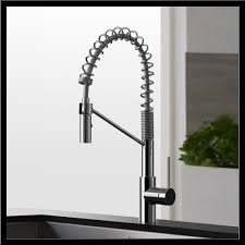Restaurant Style Kitchen Faucet Restaurant Style Kitchen Faucet Candresses Interiors Delta Kitchen