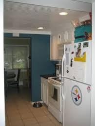 paint color behr u0027s porpoise future home pinterest behr