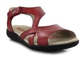 jopa sale online jopa shop jopa browns amazing applique cardigan joe browns women u0027s cosy and