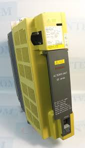 fanuc a06b 6090 h006 servo amplifier price manual datasheet