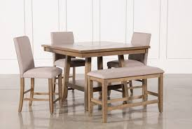 glass dining room table set discount dining room sets formal dining room sets