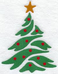 embroidered christmas machine embroidery designs at embroidery library embroidery library