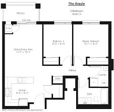 floor plan designer free online home floor plan design designer designs for homes plans new best