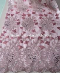 china allover embroidered fabric china allover embroidered fabric