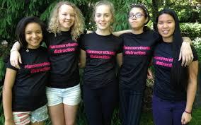 Comfortable Dress Code Dress Codes Unfairly Target Girls Al Jazeera America